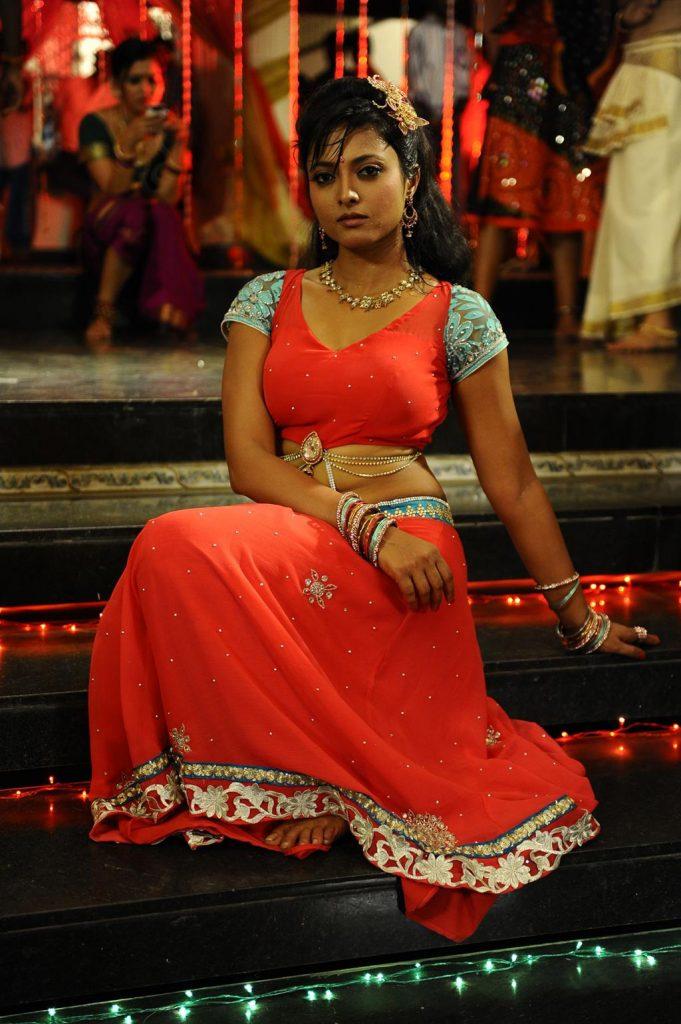 Chithiram-Pesuthadi-2-Movie-Stills-27-681x1024 Chithiram Pesuthadi 2