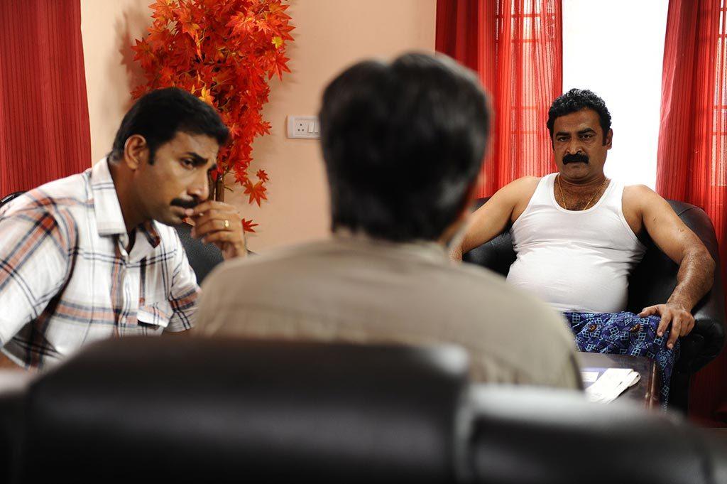 Chithiram-Pesuthadi-2-Movie-Stills-28-1024x681 Chithiram Pesuthadi 2