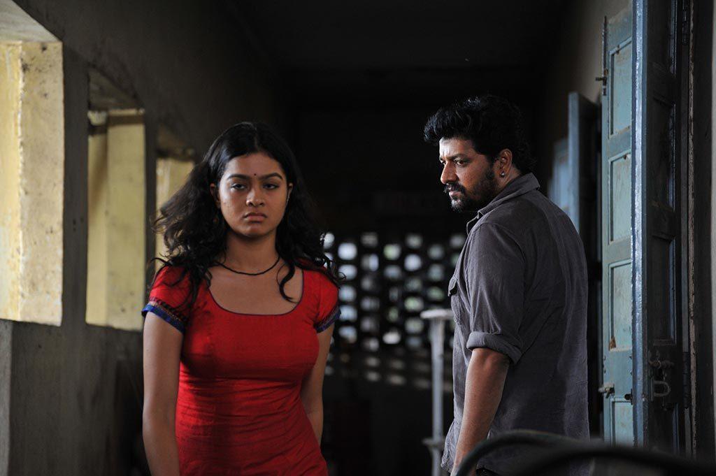 Chithiram-Pesuthadi-2-Movie-Stills-29-1024x681 Chithiram Pesuthadi 2