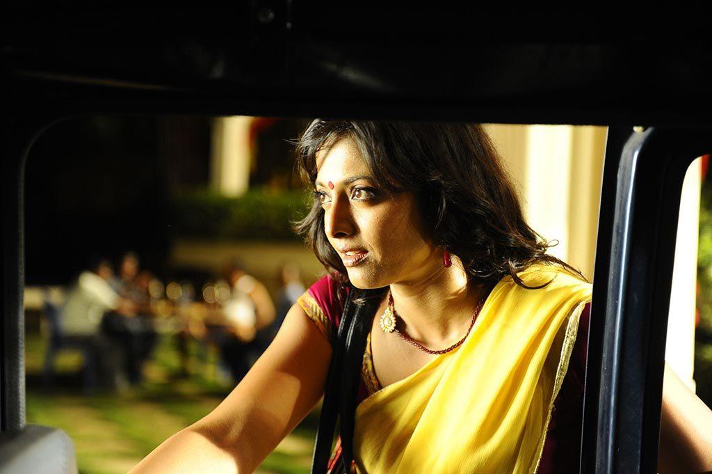 Chithiram-Pesuthadi-2-Movie-Stills-32-1024x681 Chithiram Pesuthadi 2