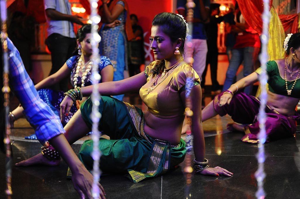 Chithiram-Pesuthadi-2-Movie-Stills-33-1024x681 Chithiram Pesuthadi 2