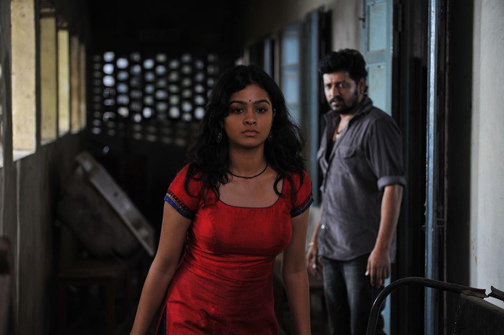 Chithiram-Pesuthadi-2-Movie-Stills-4-1024x681 Chithiram Pesuthadi 2