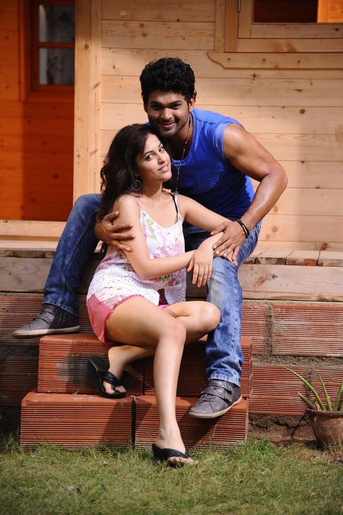 Chithiram-Pesuthadi-2-Movie-Stills-6-681x1024 Chithiram Pesuthadi 2