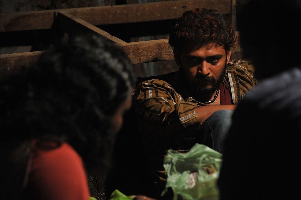 Chithiram-Pesuthadi-2-Movie-Stills-7-1024x681 Chithiram Pesuthadi 2