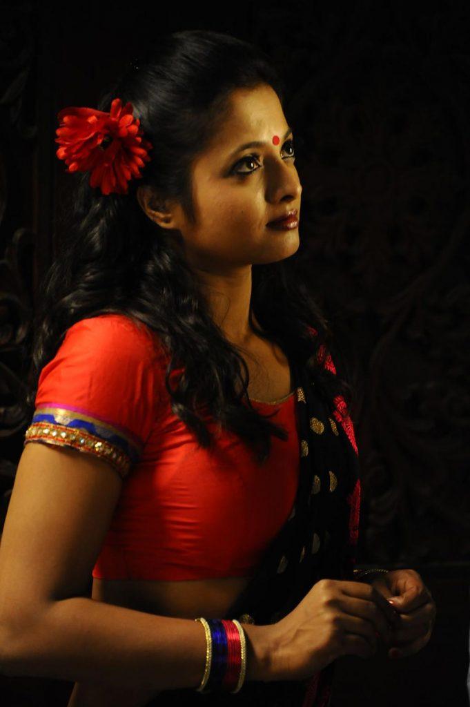 Chithiram-Pesuthadi-2-Movie-Stills-8-681x1024 Chithiram Pesuthadi 2