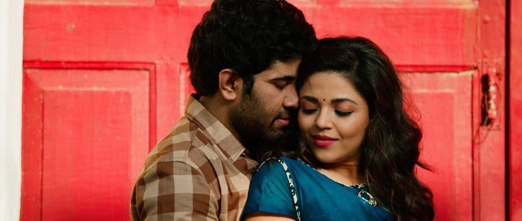 Kadhal-Mattum-Vena-Movie-Photos-Gallery-11-1024x435 Kadhal Mattum Vena