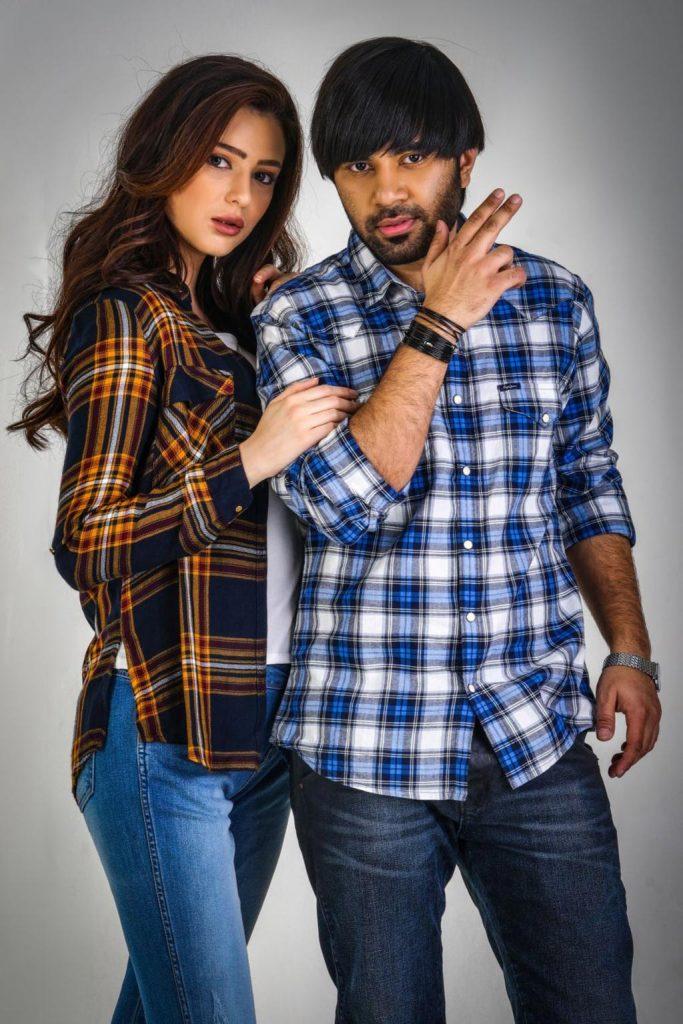 Kadhal-Mattum-Vena-Movie-Photos-Gallery-4-683x1024 Kadhal Mattum Vena