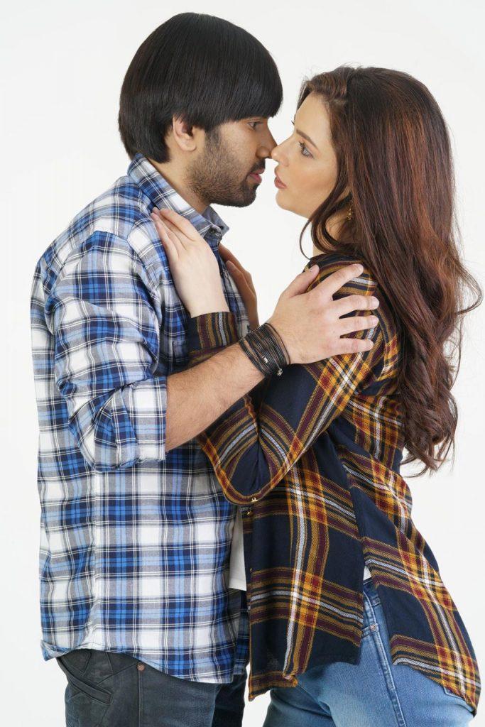 Kadhal-Mattum-Vena-Movie-Photos-Gallery-6-683x1024 Kadhal Mattum Vena