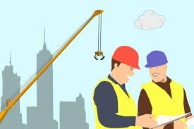 construction Cost of Construction in Chennai