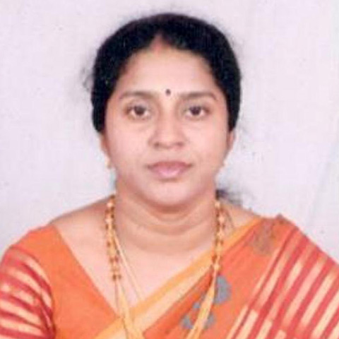 dr-nalini Best Gynecologist & Obstetrician in Chennai