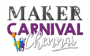 makers_carnival-banner-300x187 Maker Carnival Chennai - American International School