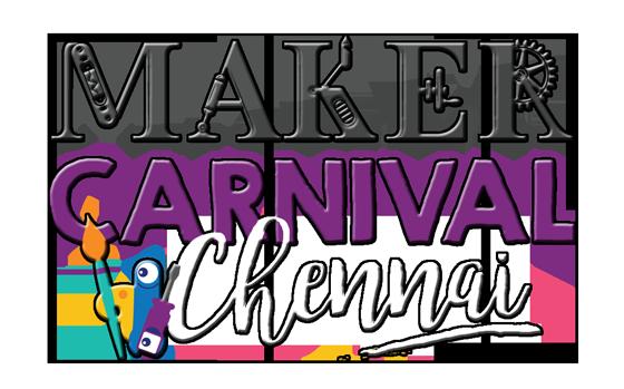 makers_carnival-banner Maker Carnival Chennai - American International School