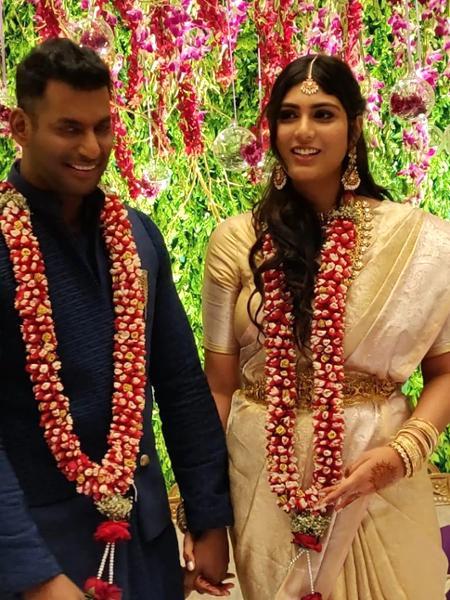 13-tdqqJLchedbig_medium Vishal - Anisha Engagement