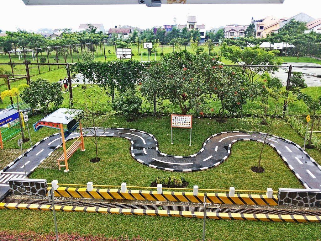 traffic-park-chennai-1024x768 Chennai Traffic Park