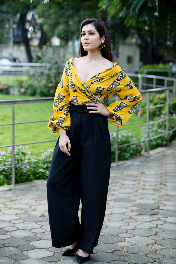 Actress-Raashi-Khanna-Photos-and-Stills-5-683x1024 Raashi Khanna