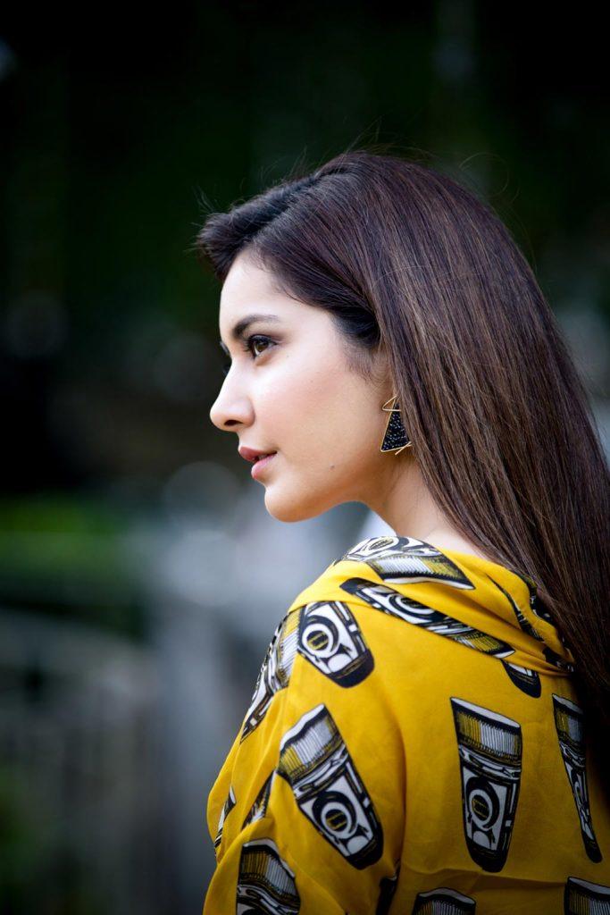 Actress-Raashi-Khanna-Photos-and-Stills-6-683x1024 Raashi Khanna