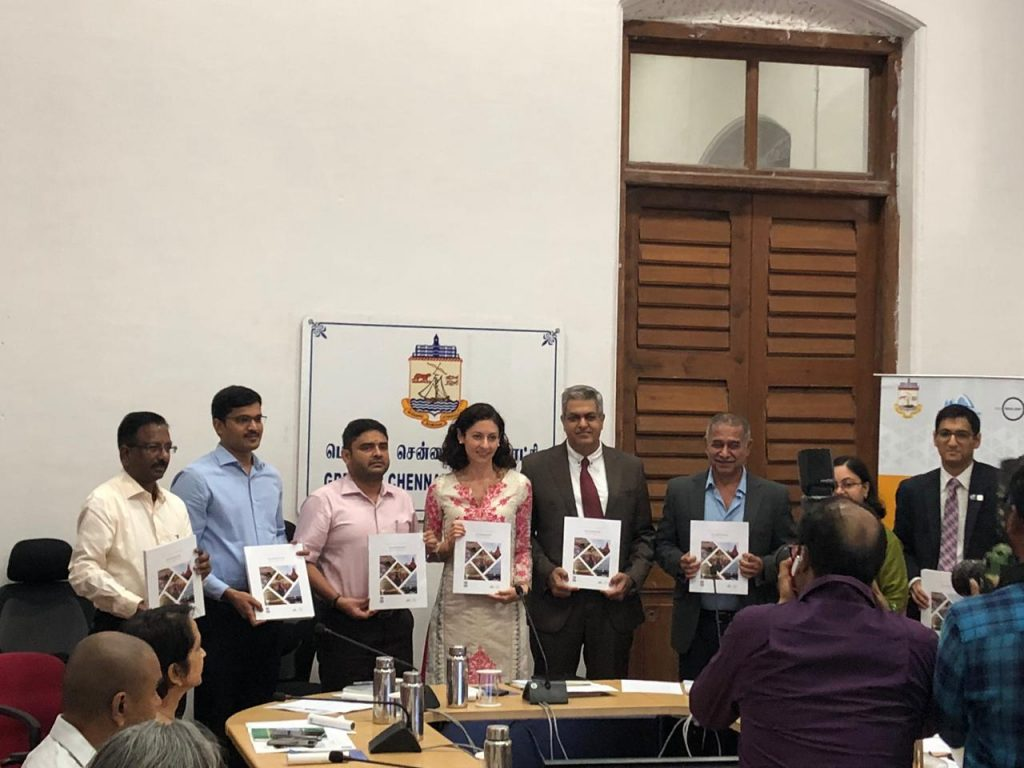 WhatsApp-Image-2019-06-28-at-7.29.52-AM-1024x768 Chennai Launches Resilience Strategy - A Comprehensive Plan by Greater Chennai Corporation & 100 RC
