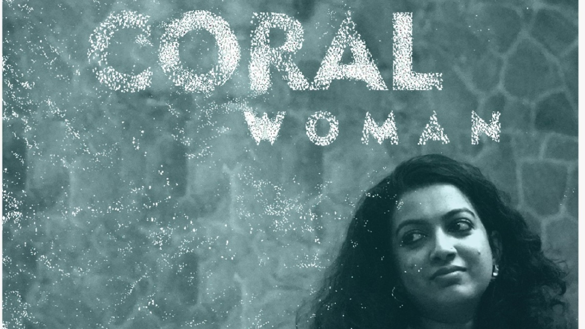 Thinnai Talkies - Coral Women